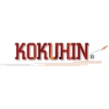 Kokuhin Metal Co., Ltd.
