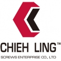 Chieh Ling Screws Enterprise Co., Ltd.