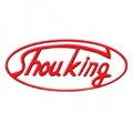 Shou King Enterprise Co., Ltd.