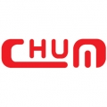 Chu Min Co., Ltd.