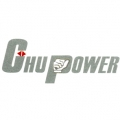 Chu Power Tools Co., Ltd.