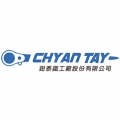 Chyan Tay Iron Factory Co., Ltd.