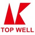 Top Well Tools Industrial Co.﹐ Ltd.