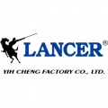 Yih Cheng Factory Co.﹐ Ltd.
