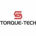 Torque-Tech Precision Co., Ltd.