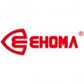 Ehoma Industrial Corporation