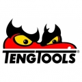 Teng Tools Int. Sweden AB Taiwan Branch