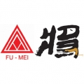 Fu-Mei Scissors & Tools Mfg. Co.﹐ Ltd.