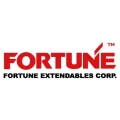 Fortune Extendable Corp.