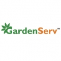 Greenlawn Garden Products Co.